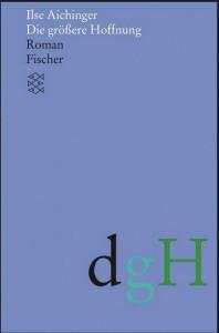 Aichinger_DgH_web