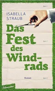 Cover_FestdesWindrads_web