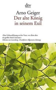 Cover_alte_Koenig
