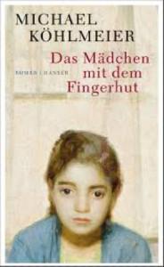Das-Maedchen_mit_dem_Fingerhut
