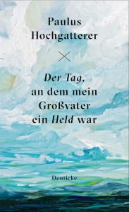 Der_Tag_Hochgatterer